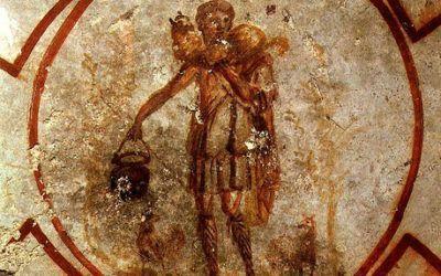 IV Pascua (S): Reflexión sobre la Oración Colecta