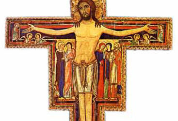 Domingo XIII: Oración colecta