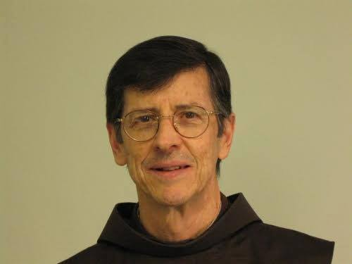 Libros. Identidad Franciscana