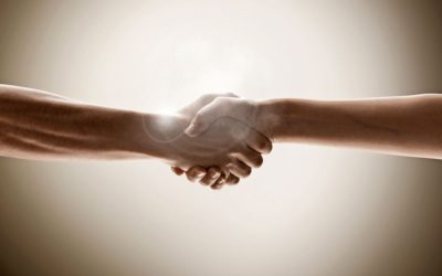 El perdón de Dios y el perdón al prójimo