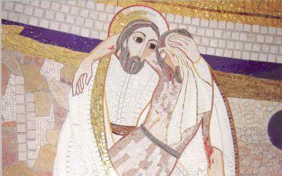 Domingo XXVIII (A): Oración colecta
