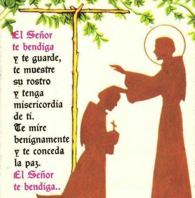 Domingo XXVII (A): Oración colecta