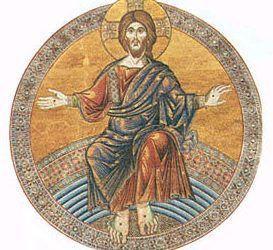 Cristo Rey: Oración Colecta