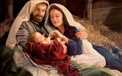Navidad (B)