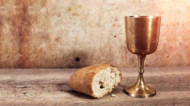II Cuaresma: Oración sobre las ofrendas