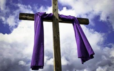 Oración sobre las Ofrendas. I Cuaresma