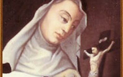 Santos y Beatos, del 23 al 29 de marzo