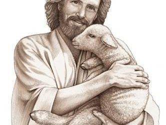 IV Pascua: Oración colecta