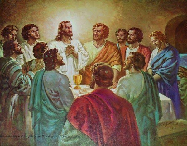 Oración Colecta. III Pascua