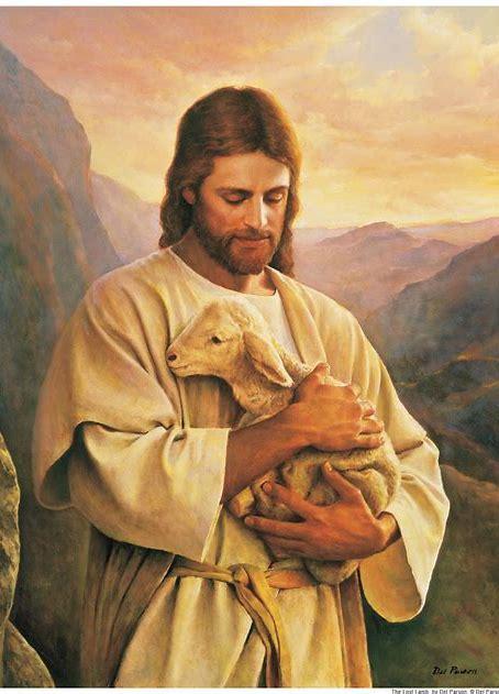 El descanso de la evangelización
