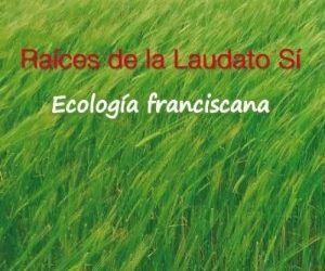 Libros: Ecología Franciscana