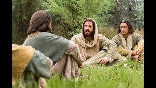 II Domingo (B): Oración Colecta