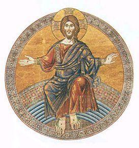 La Liturgia de Adviento