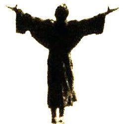 Domingo XXV (B): Seguir a Jesús crucificado