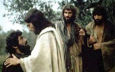 Domingo XXI: Oración sobre las ofrendas