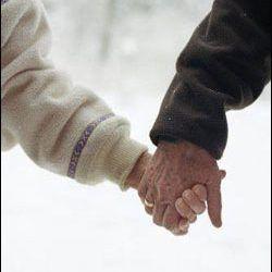 Domingo XXVII: Lo que Dios ha unido, no lo separe el hombre