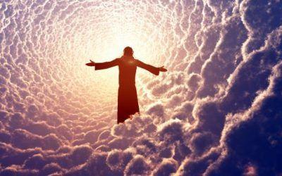 Domingo XXXIII: La segunda venida de Jesús