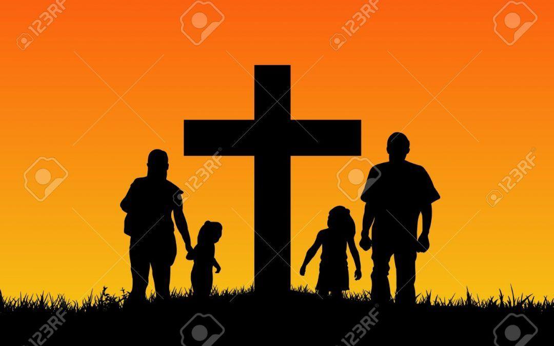 I Adviento: Jesús viene