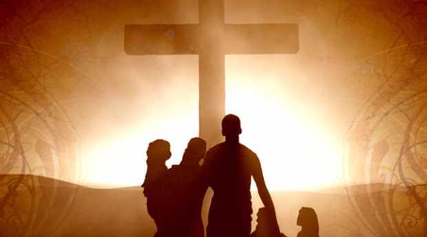 I Adviento (C): Recibiendo a Jesús