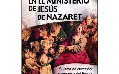 Libros. Jesús y los niños
