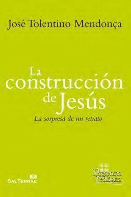 Libros: Sobre Jesús