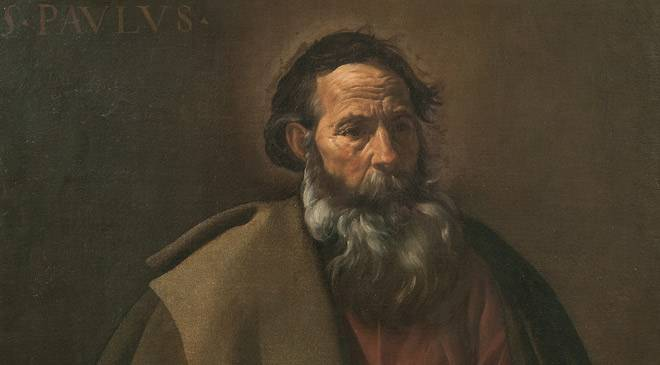 Figuras Franciscanas: Pedro Auréolo
