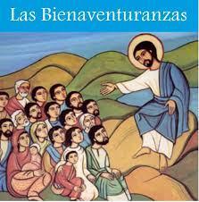 Domingo VI (C): Bienaventurados…….