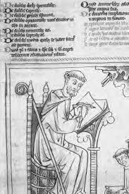 Figuras Franciscanas. FRANCISCO EXIMENIS