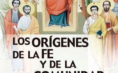 Libros: Nacimiento del cristianismo