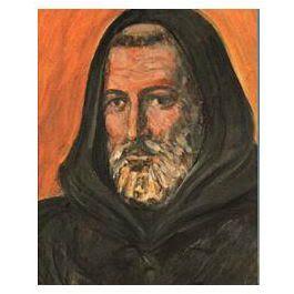 Figuras Franciscanas: Jacopone de Todi