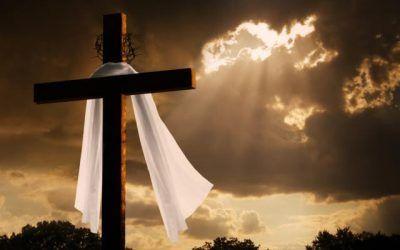 Triduo Pascual: Oraciones de la poscomunión