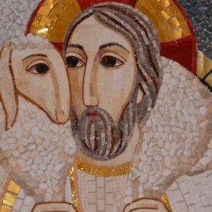 IV de Pascua (C): El Padre y yo somos uno.