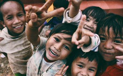 Cultura: Recuerdos fundamentales para mayo
