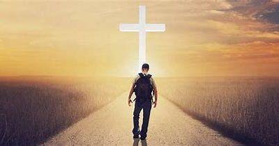 Domingo XIII: Seguir a Jesús