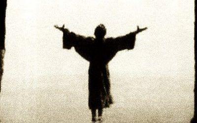 Domingo XXI. Oración después de la comunión