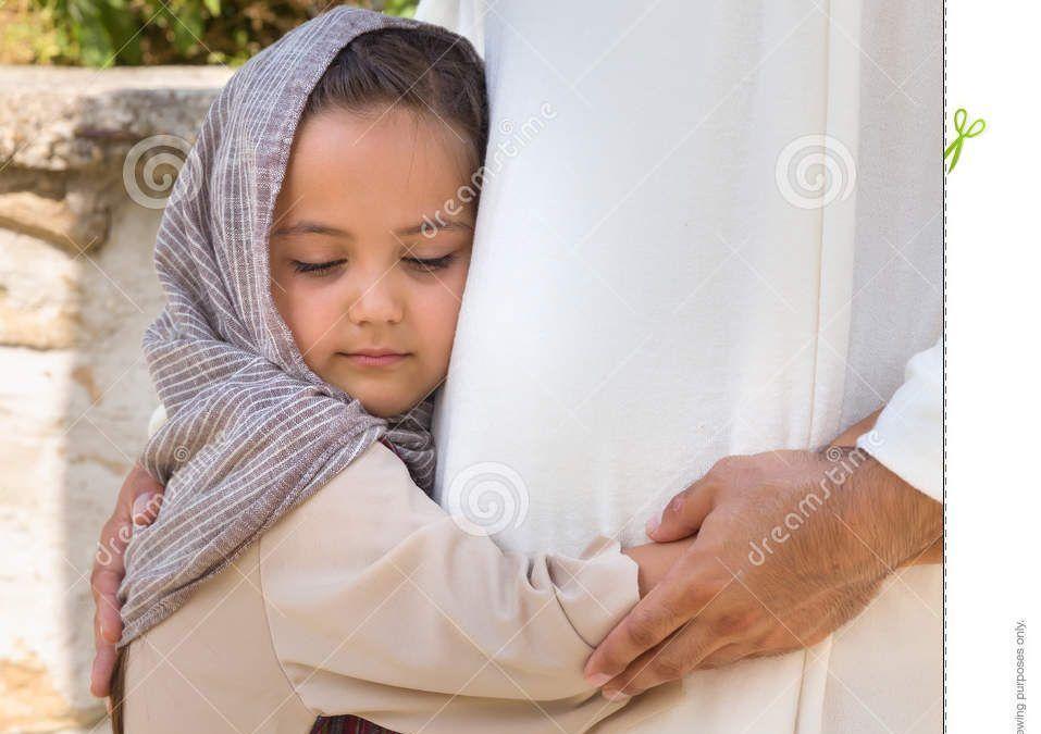 Domingo XXIII. Oración después de la comunión
