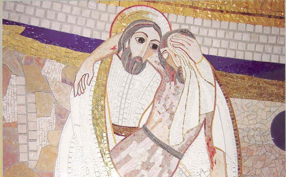 Domingo XXXII: Oración después de la comunión