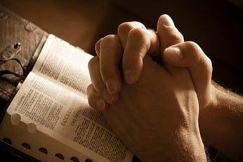Domingo XXXI. Oración después de la comunión