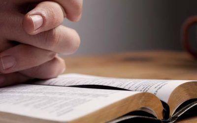 Domingo XXVII. Oración después de la comunión.