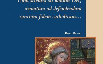 Libros. Historia de las misiones franciscanas