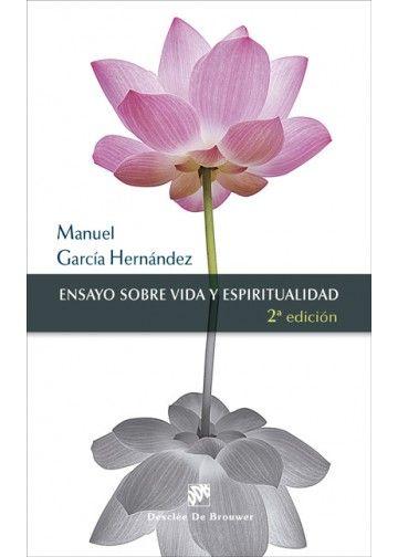 Libros. Sobre la Espiritualidad cristiana
