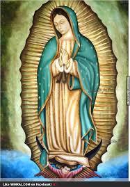 Santos y Beatos, del 11 al 14 de diciembre