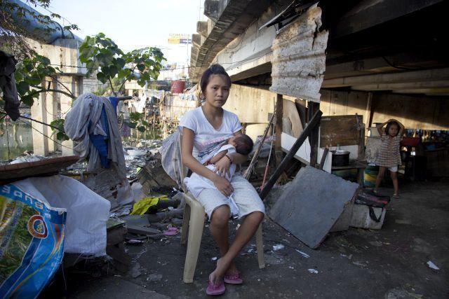 Domingo IV: Bienaventurados los pobres