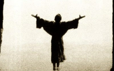 Liturgia. Domingo VI. Comentario a las oraciones del Misal Romano