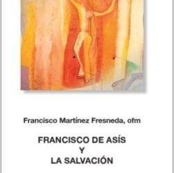 Libros: San Francisco y la salvación