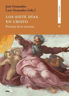 Libros: La creación