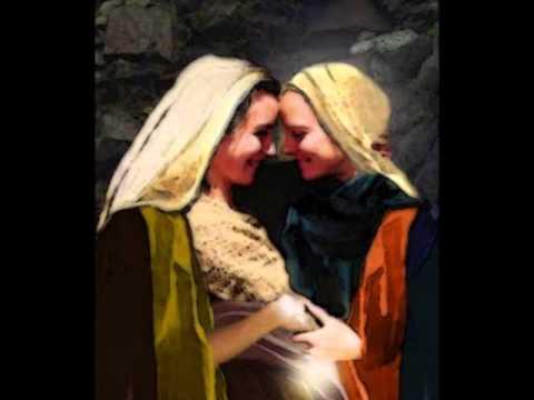 Santos y Beatos, del 24 al 31 de mayo