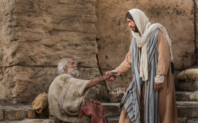 Liturgia. Oraciones 14 Domingo T.O.