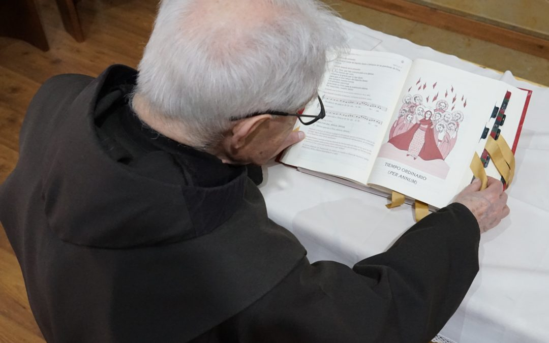 XIII Domingo T.O.: Oraciones de la Misa