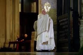 Corpus. Oraciones de la Misa
